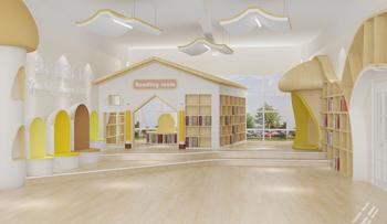 棉湖中学实验学校幼儿园