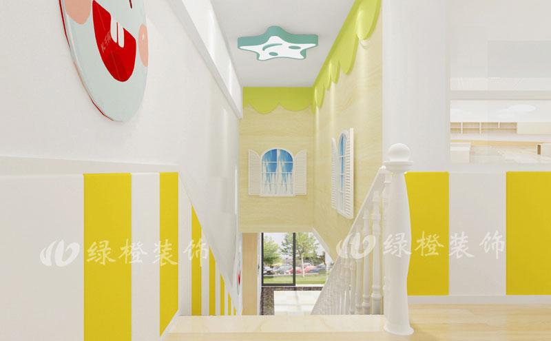 二楼楼梯效果图.jpg