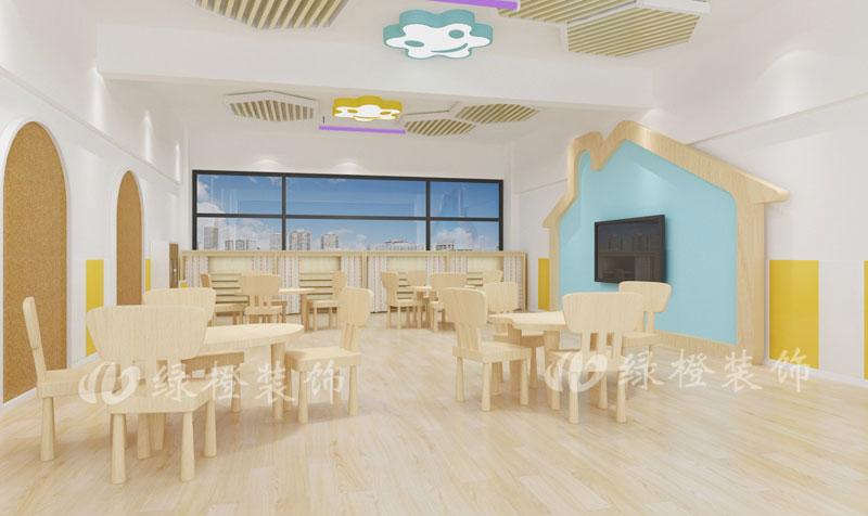二楼课室效果图方案二.jpg